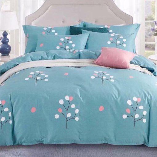 Bộ Drap Mền Cotton Hàn Quốc Anita 04b8f298c9b032ee6ba1 1