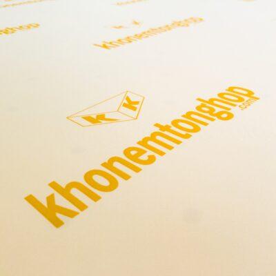 Nệm cao su nhân tạo Khonemtonghop - Đại Á 20200929 163943 result