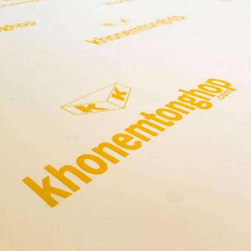 Nệm cao su nhân tạo Khonemtonghop - Đại Á 20200929 163943 result scaled