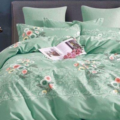 Bộ Drap Mền Cotton Hàn Quốc Anita 383f59286200995ec011 1
