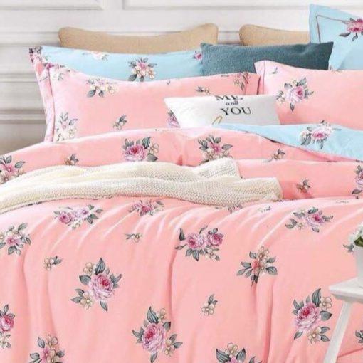 Bộ Drap Mền Cotton Hàn Quốc Anita 6c5bd932e21a1944400b 1