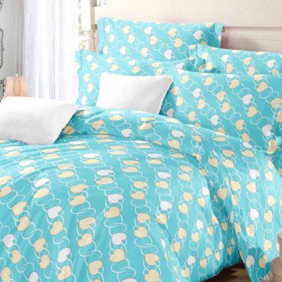 Bộ Drap Mền Cotton Hàn Quốc Anita 7483612372f98aa7d3e8 1