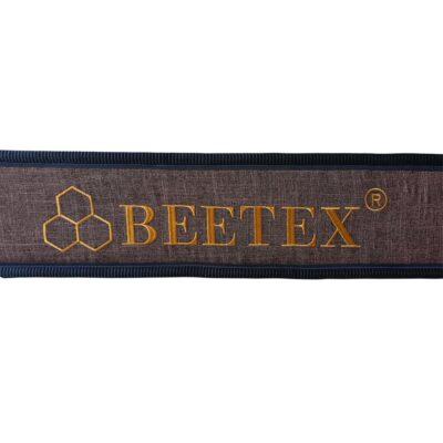 Nệm cao su ép tổng hợp Kingdom - Beetex z2251002858746 4d6815df558b2bd55e46421ccd11ed2b