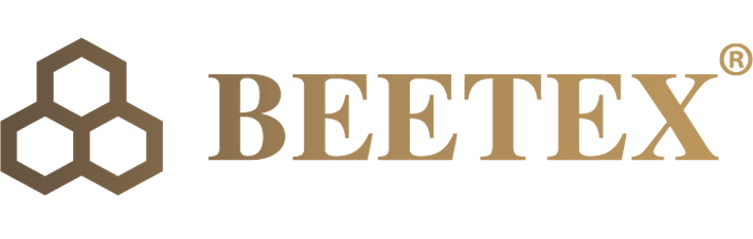 Trang chủ BEETEX