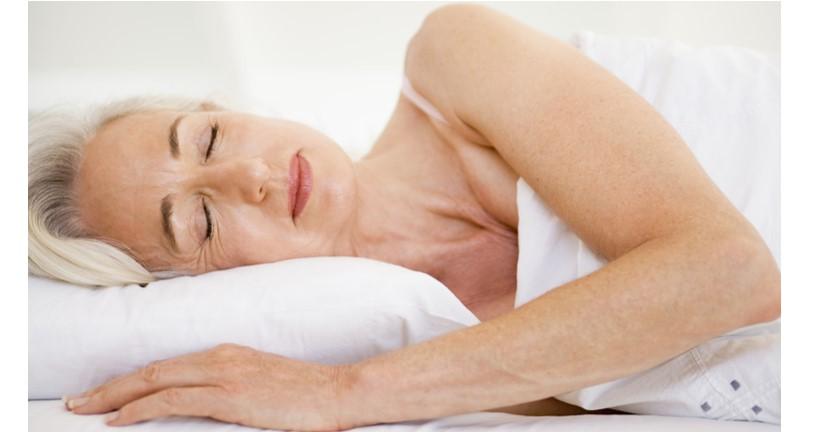 Người già có nên nằm nệm lò xo? Presentation3 7