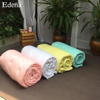 Topper Deluxe Màu - Edena Toper Edena Mau 11 result