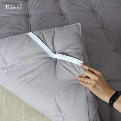 Topper Deluxe Màu - Edena Toper Edena Mau 13 result