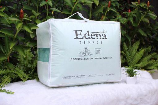 Topper Deluxe Màu - Edena Toper Edena Mau 14 result
