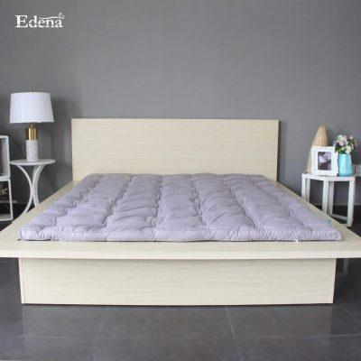 Topper Deluxe Màu - Edena Toper Edena Mau 6 result