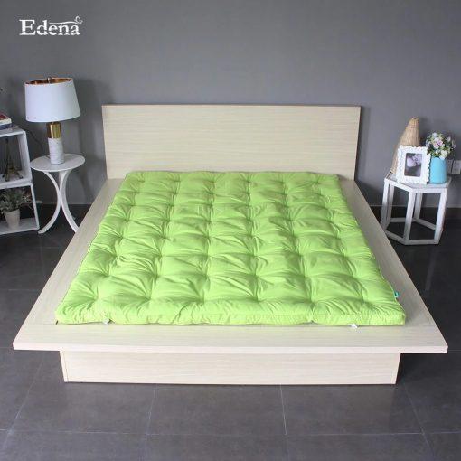 Topper Deluxe Màu - Edena Toper Edena Mau 7 result