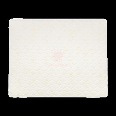Nệm lò xo Royal Gấm 2 mặt vải - Vạn Thành nem lo xo royal gam 2 mat vai 4 1
