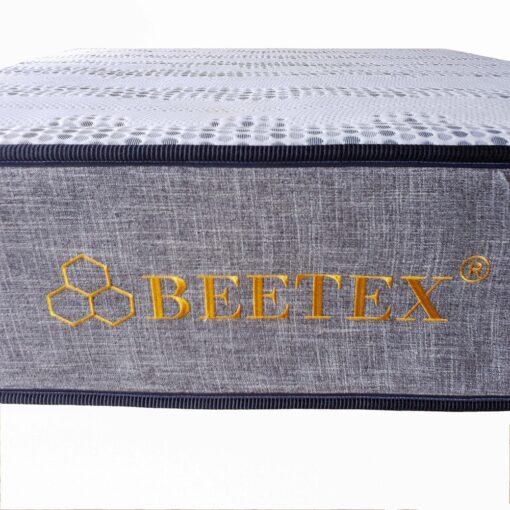 Nệm lò xo túi Comfort - Beetex z2251002735250 6262793bef6d197b0b80d92f10e69a13