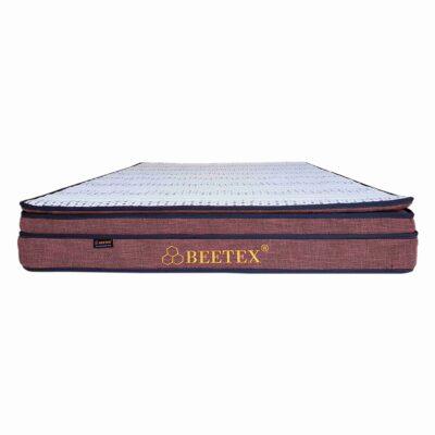 Nệm đa tầng Comfort - Beetex z2254337516495 0693c3a8d6790de1da1650a5c405bd85