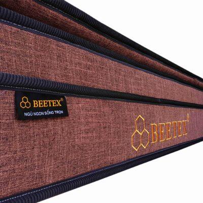 Nệm đa tầng Comfort - Beetex z2254337703755 e913f649d9a76fa0e4d3589d57d7bd80