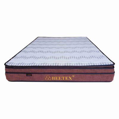 Nệm đa tầng Comfort = Beetex