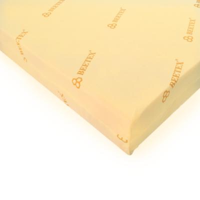 [Khách sạn] Nệm cao su nhân tạo BEETEX Cao su non Beetex 3 510x510 1