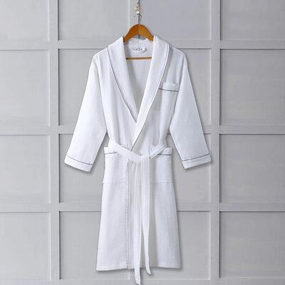 [Khách sạn] Áo choàng tắm ANITA ao tam 1