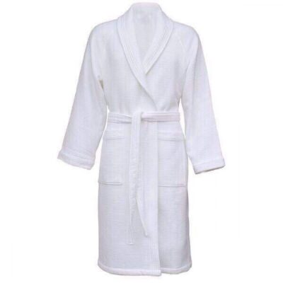 [Khách sạn] Áo choàng tắm ANITA ao tam 2 1