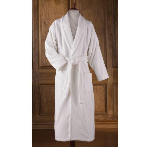 Áo tắm ANITA ao tam
