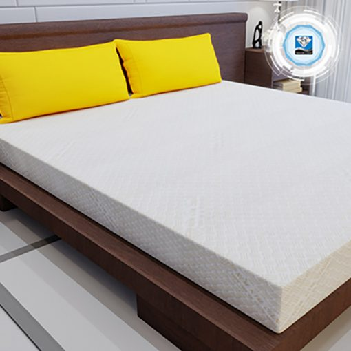 [Khách sạn] Nệm cao su thiên nhiên HAPPY GOLD Kim Cương camera5 logo 19 1 510x510 1
