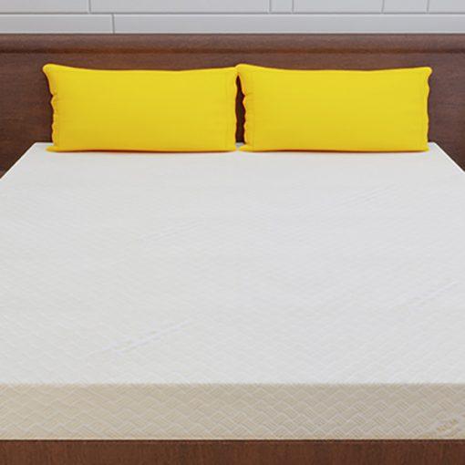 [Khách sạn] Nệm cao su thiên nhiên HAPPY GOLD Kim Cương camera6 logo 10 1 510x510 1