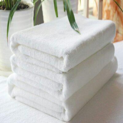 Khăn tắm ANITA khan tam anita 1
