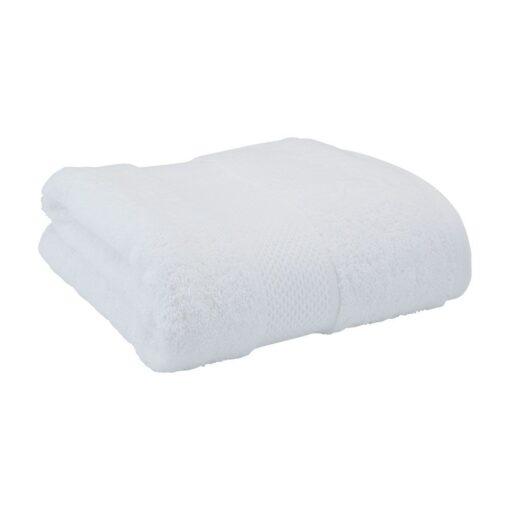 Khăn tắm ANITA khan tam anita 3 1