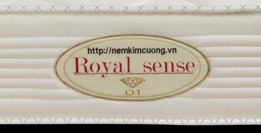 Nệm lò xo ROYAL SENSE 01 resize7813992