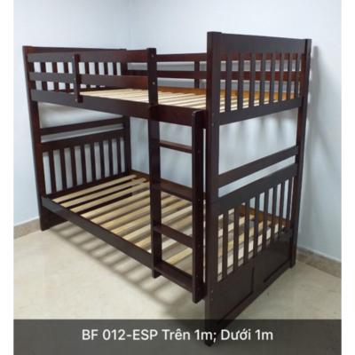 [Khách sạn] Giường tầng BF 012 012