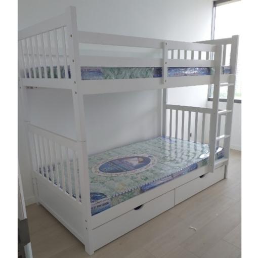 [Khách sạn] Giường tầng BF 012 012..