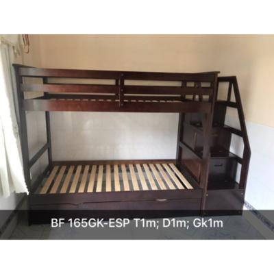 Giường tầng BF 165 165