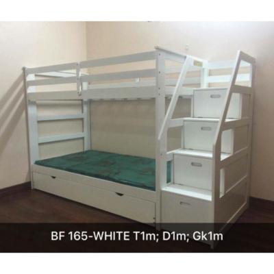 Giường tầng BF 165 165..