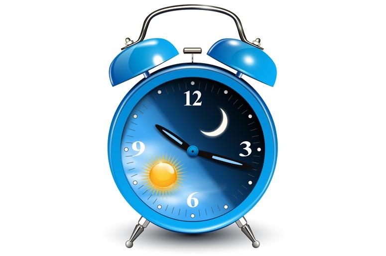 Bí Quyết Chìm Vào Giấc Ngủ Chỉ Trong 15 Phút 775x515 clock copy 20171024154603