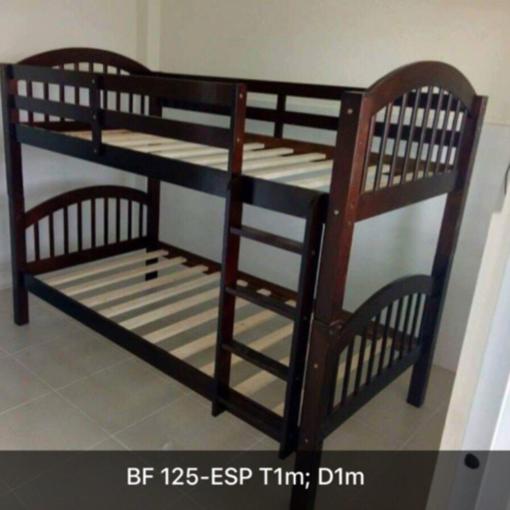 [Khách sạn] Giường tầng BF 125 BF 125 3