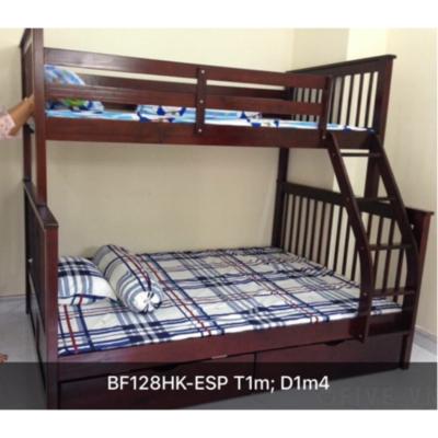 [Khách sạn] Giường tầng BF 128HK BF 128 1