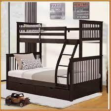 [Khách sạn] Giường tầng BF 128HK BF 128 2