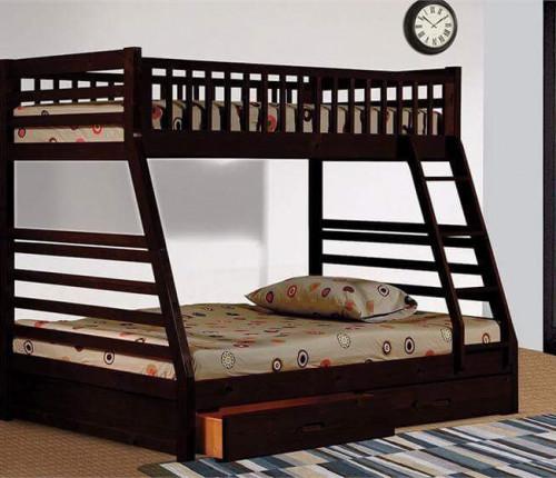 [Khách sạn] Giường tầng BF 129HK BF 129 HK