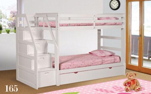 [Khách sạn] Giường tầng BF 165 BF 165 T