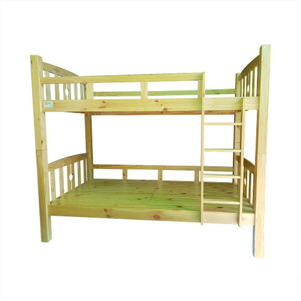 [Khách sạn] Giường tầng BF 700 - TN BF 700