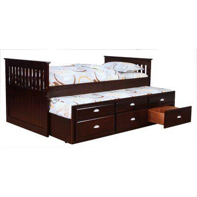 [Khách sạn] Giường tầng BF 092 - ESP BF092 2
