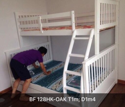 Giường tầng BF 128HK Picture128.
