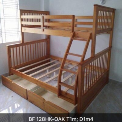 Giường tầng BF 128HK Picture128.. 1