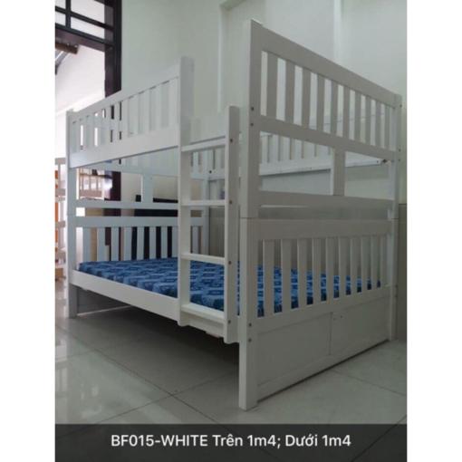 [Khách sạn] Giường tầng BF 015 Slide10
