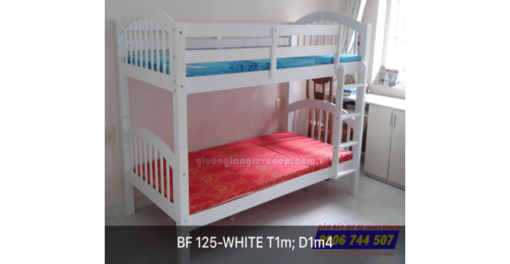 Giường tầng BF 125 Untitled11