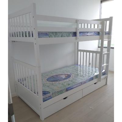 Giường tầng BF 012 bf