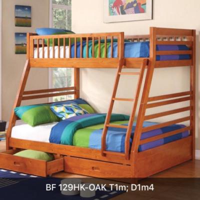Giường tầng BF 129HK bf129