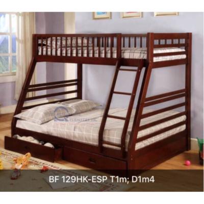 [Khách sạn] Giường tầng BF 129HK giuong 129