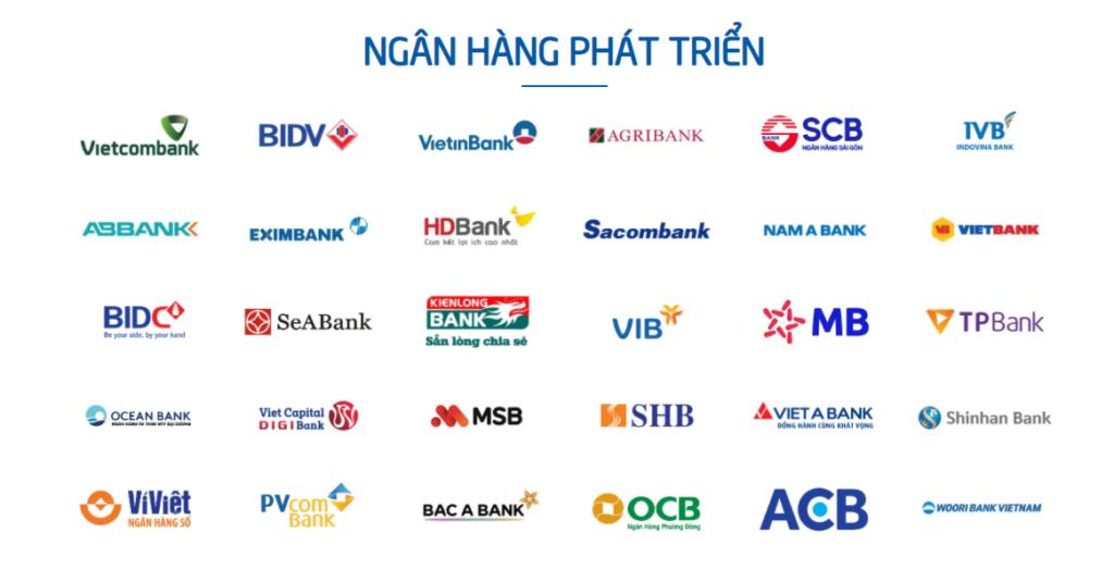 Giảm THÊM đến 500.000đ khi thanh toán bằng VNPay tại khonemtonghop image 7