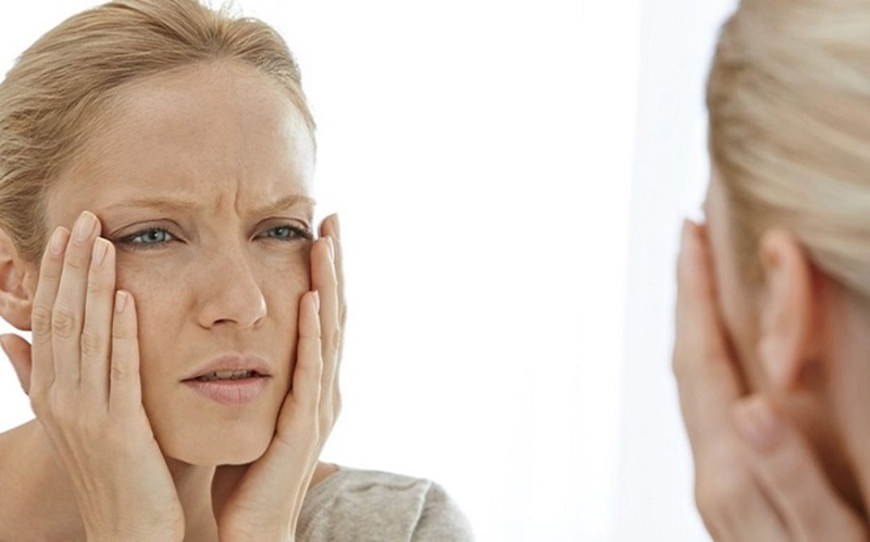 Làm Thế Nào Để Thức Khuya Mà Không Ảnh hưởng Đến Sức Khỏe? lao hoa da 3