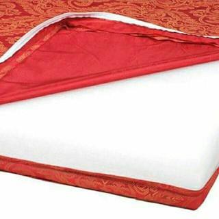 Áo nệm Gấp 3 vải gấm Valize 309f93ce6c4fea11f72bae611ea7d0cb tn